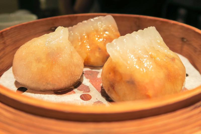 Tung Garden Restaurant Review (Ho Chi Minh, Vietnam) Asia Blog Ho Chi Minh Restaurants Vietnam