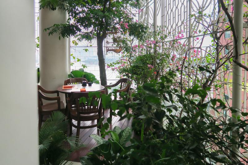 The Myst Dong Khoi Hotel Review (Ho Chi Minh, Vietnam) Asia Blog Ho Chi Minh Hotels Vietnam